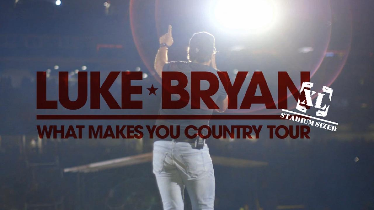 Luke bryan sam hunt concert at busch stadium st louis cardinals bryan and hunt are coming kristyandbryce Image collections