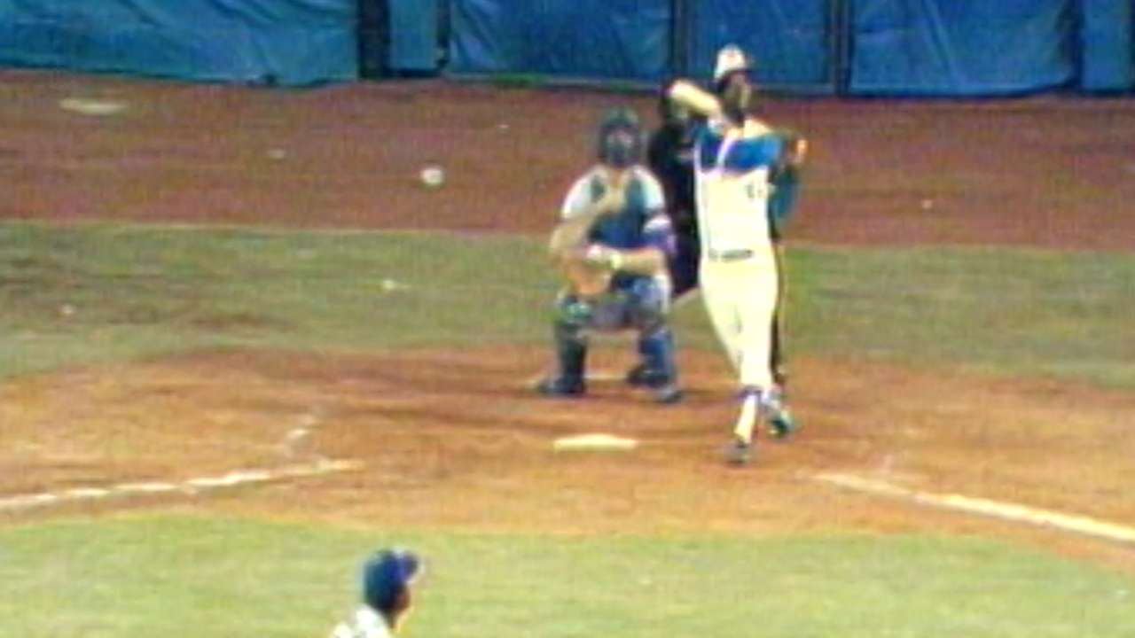 hank aaron and the home run that changed america stanton tom