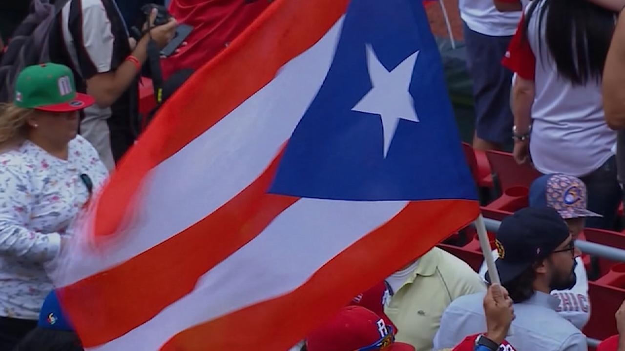 puerto rican discourse torres lourdes m