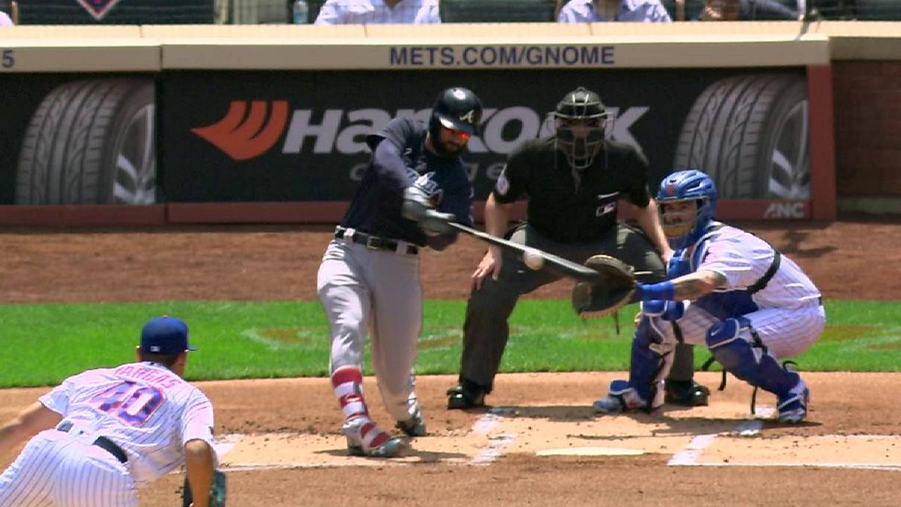 Nick Markakis Has A Real Chance At 3000 Hits 1986 Chevrolet Dual Tank Wiring Rbi Double