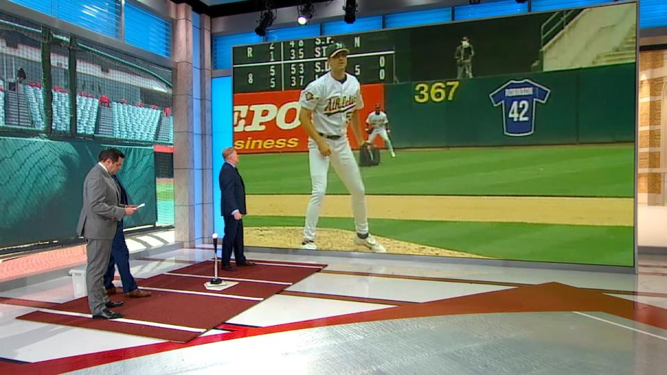 MLB Central: For the Kids