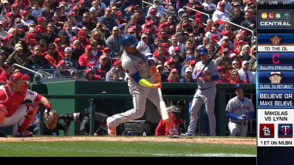 MLB Central: Jon Heyman
