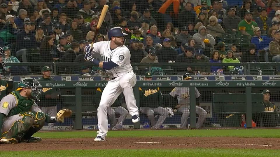 MLB Tonight: Under the Radar