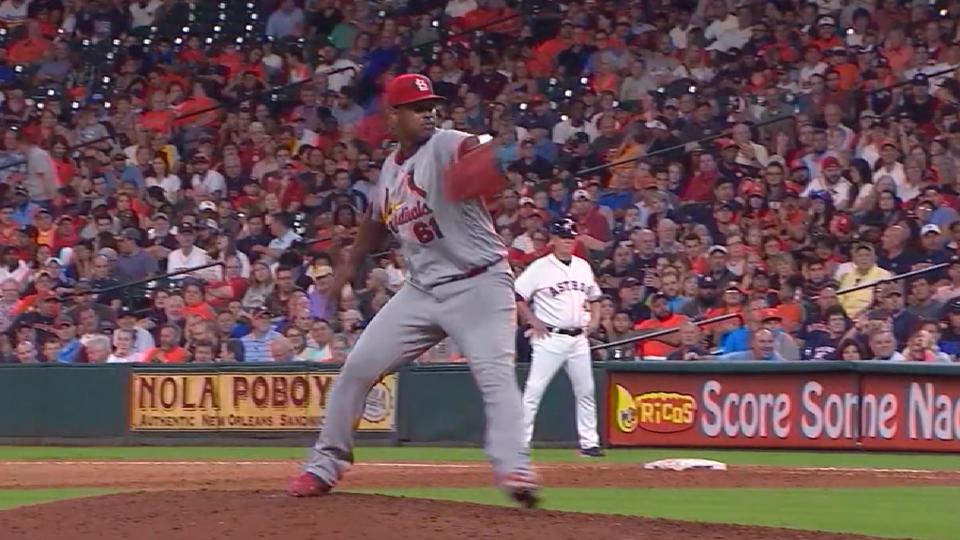 MLB Tonight: Back from the DL