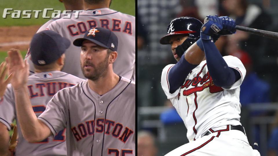 5/16/18: MLB.com FastCast