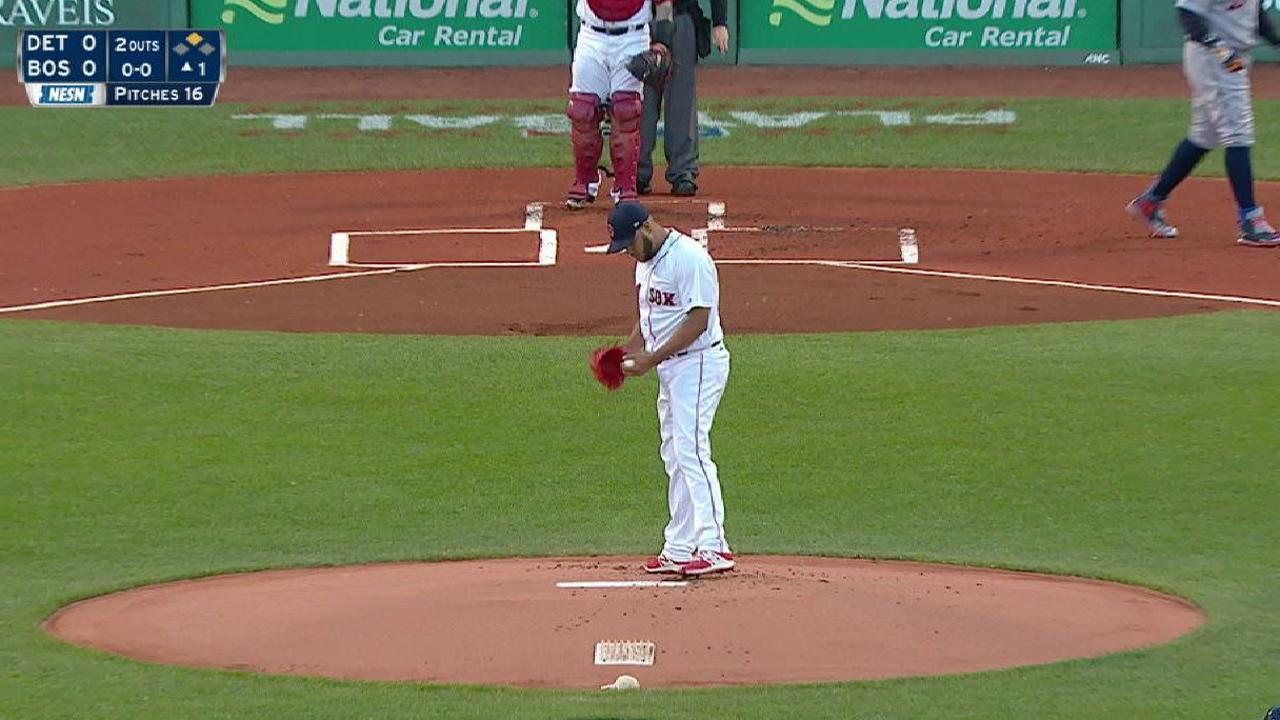 Watch Timmy Cruz (b. ?) video