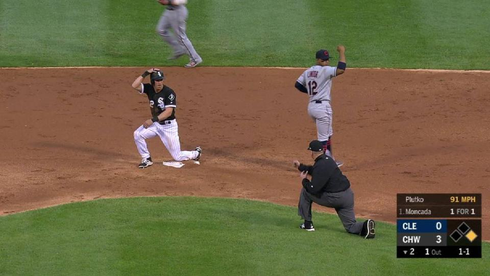 Gomes throws out Tilson