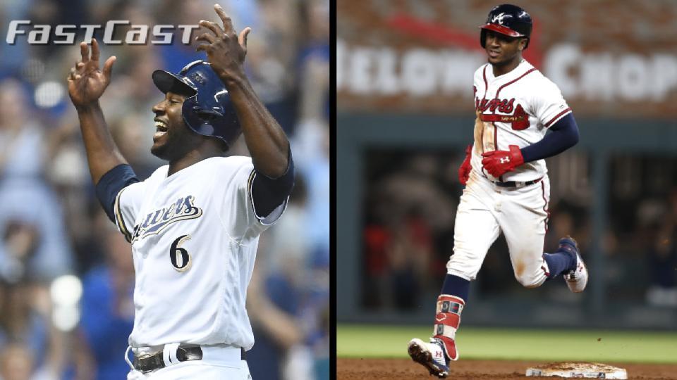 6/12/18 MLB.com FastCast