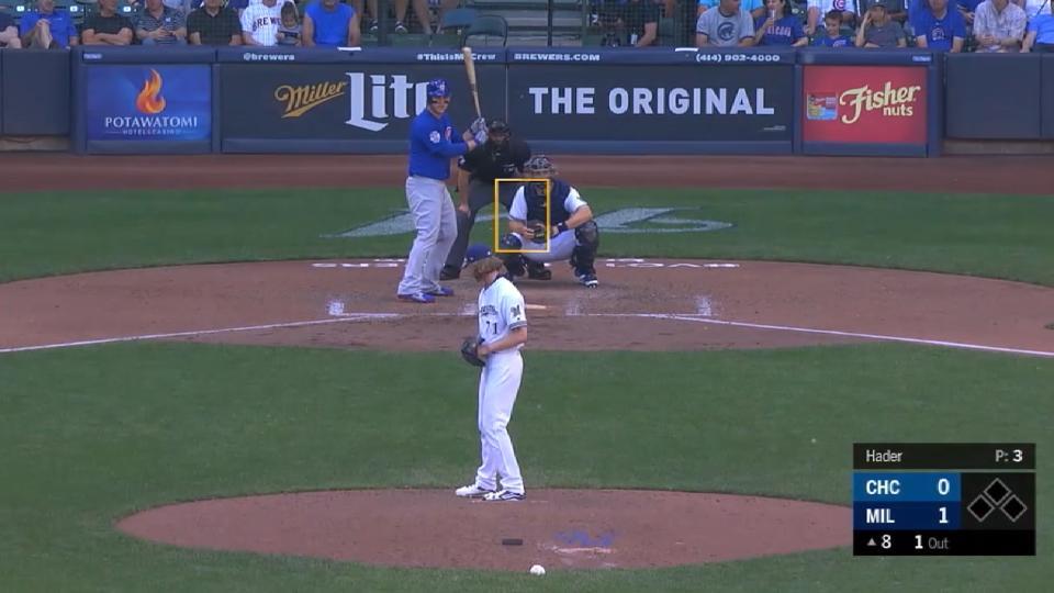 MLB Tonight: Joba Chamberlain