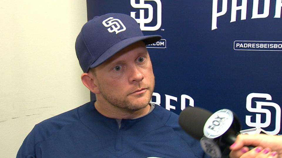 Green on 4-2 win over Cardinals