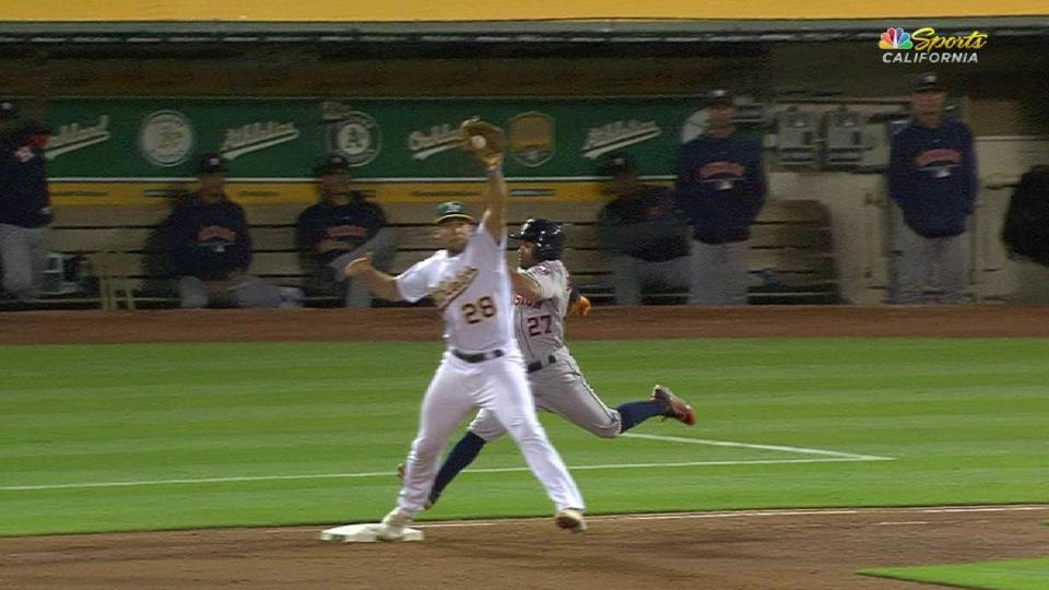 Lowrie begins a smooth DP