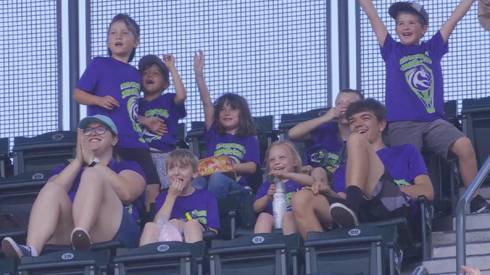 6/21/18 Rockies Features