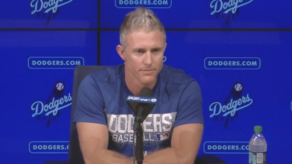 Utley to retire at end of season