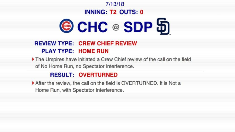 Baez's double after review