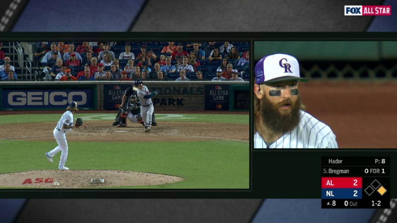 Orioles envían a Manny Machado a los Dodgers   Lasmayores.com