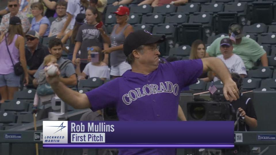 7/3/18 Rockies Features