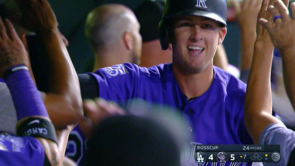 McMahon's homer gives Rox lead