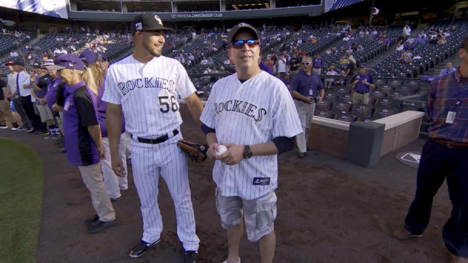 7/11/18 Rockies Feature