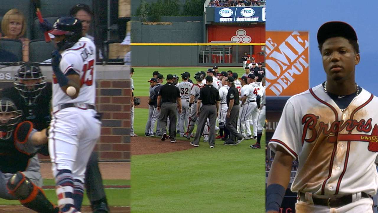 Communication on this topic: David Samson says MLB to do anything , david-samson-says-mlb-to-do-anything/