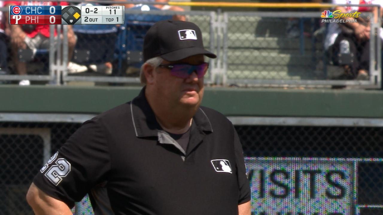 pitchers allowed to use note cards mlb rules mlb com