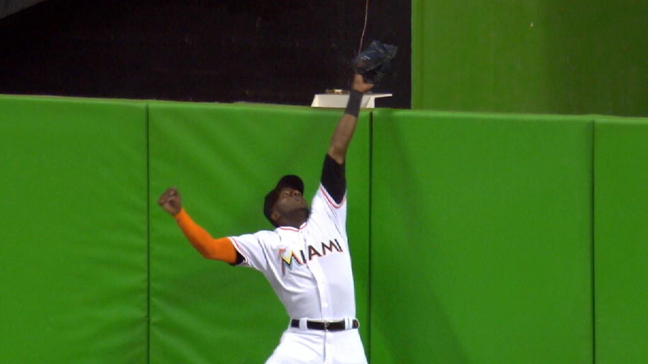 marlins test answers 2014