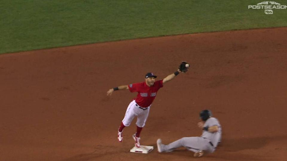 Red Sox nab Voit after review