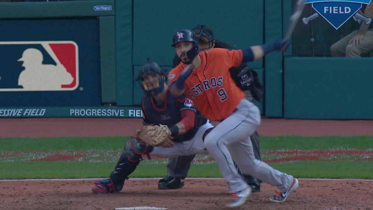 Hit impulsor de Marwin