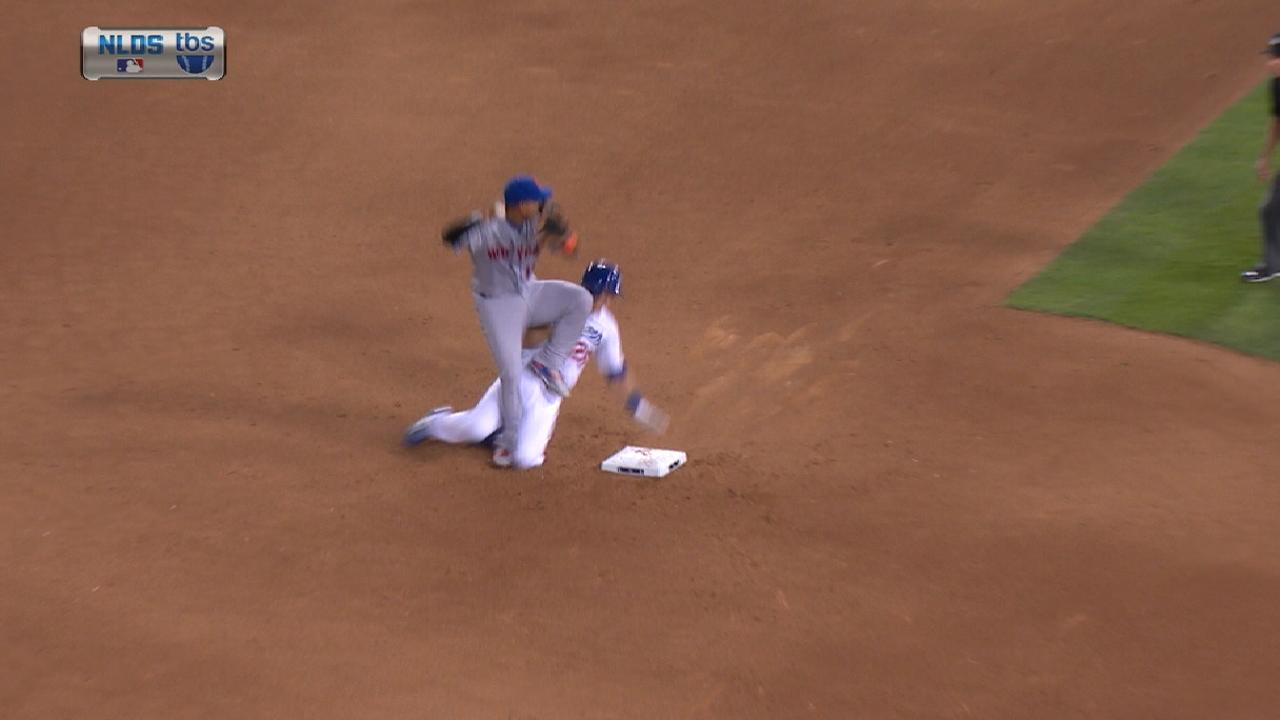 Must C  Tejada injured on slide d4e878438