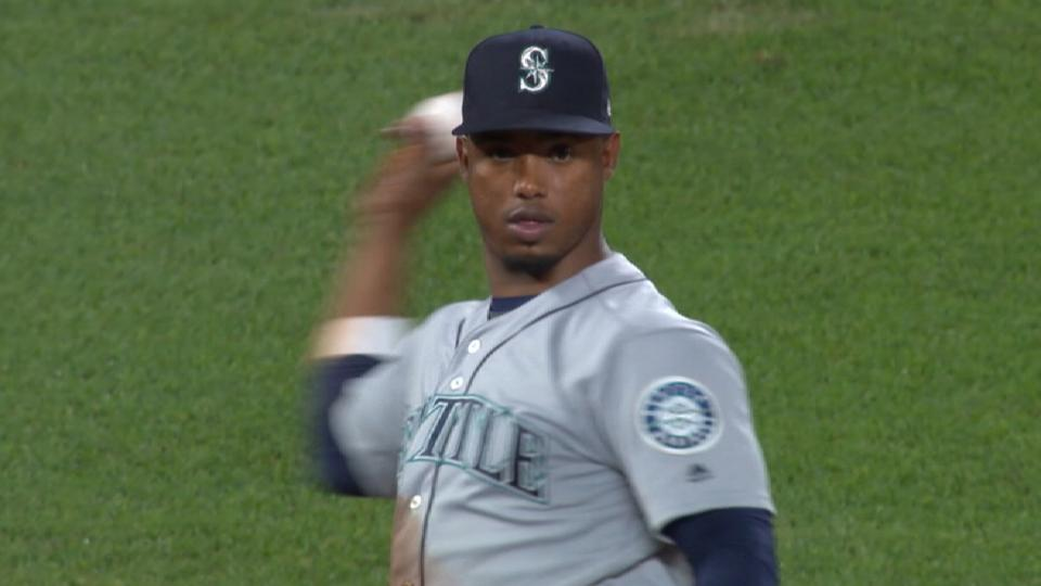 Why Segura fits well with Phils