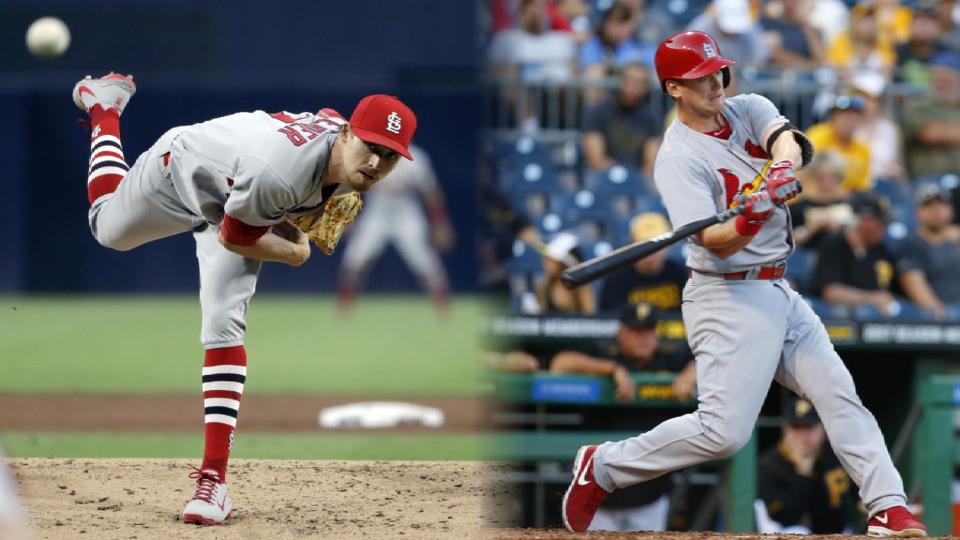 D-backs get Weaver, Kelly, Young