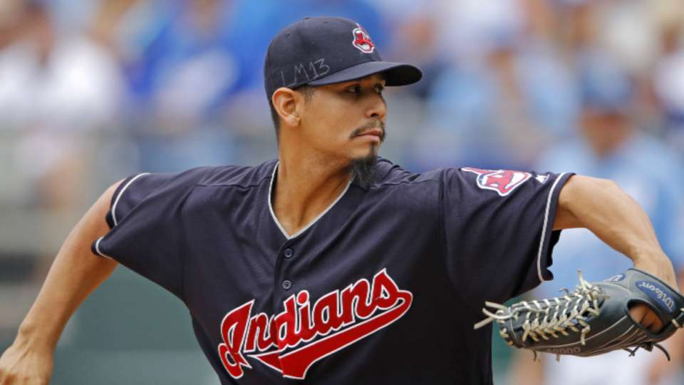 Carrasco, Tribe agree to deal