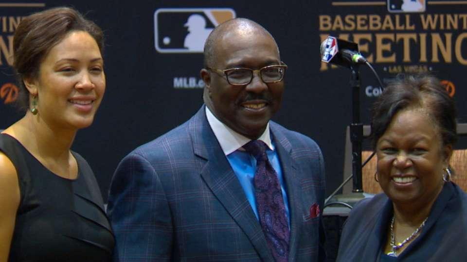 MLB raises money through auction
