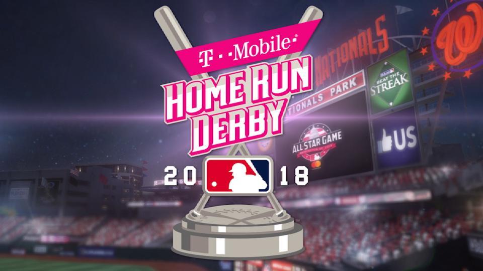 Crush Home Runs With MLB Stars