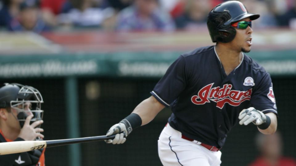 Brantley, Astros close to a deal