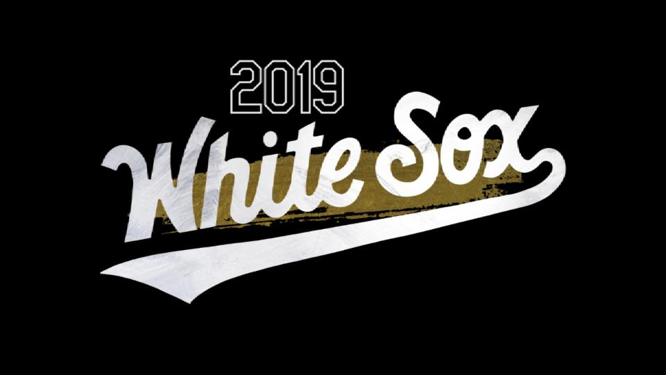 SoxFest 2019 Opening Montage