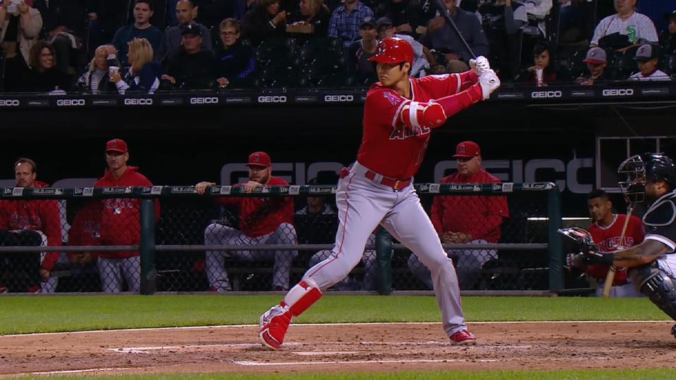 Ohtani won't be ready for opener