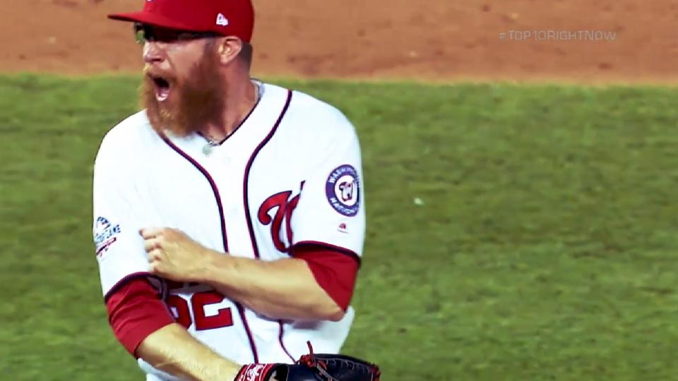 Top 10 RP Right Now: Doolittle