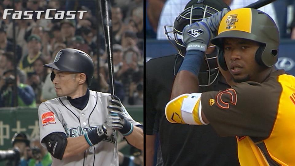 3/20/19 MLB.com FastCast