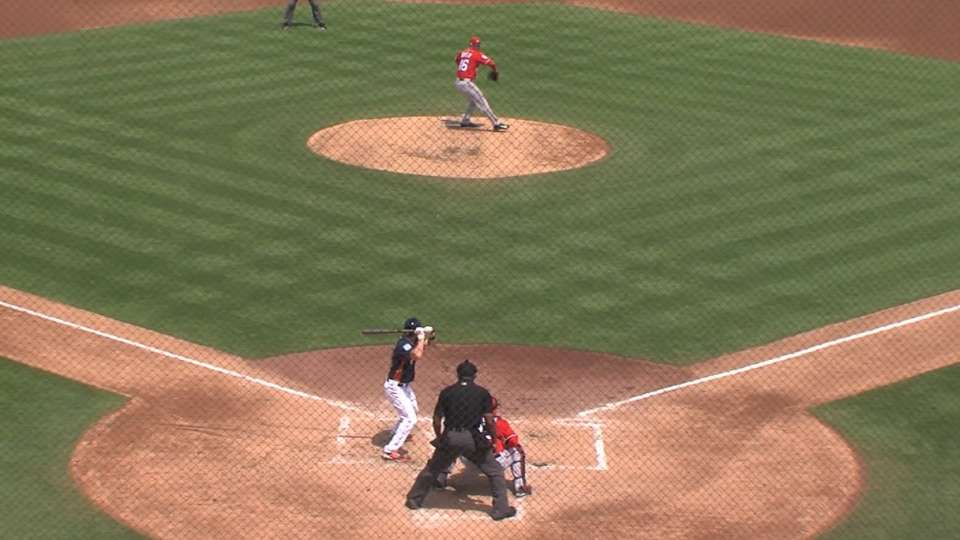 Corbin K's 7 over 6 quality IP
