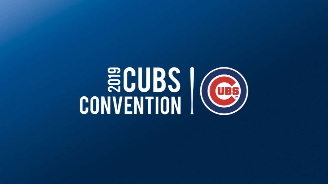 picture relating to Cubs Printable Schedule identified as Cubs Meeting Content Chicago Cubs